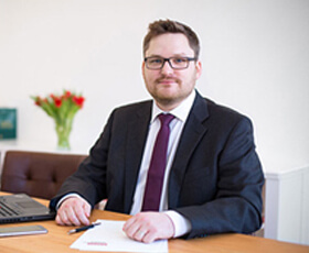 Lehmann - Kanzlei für Strafrecht und Steuerstreit