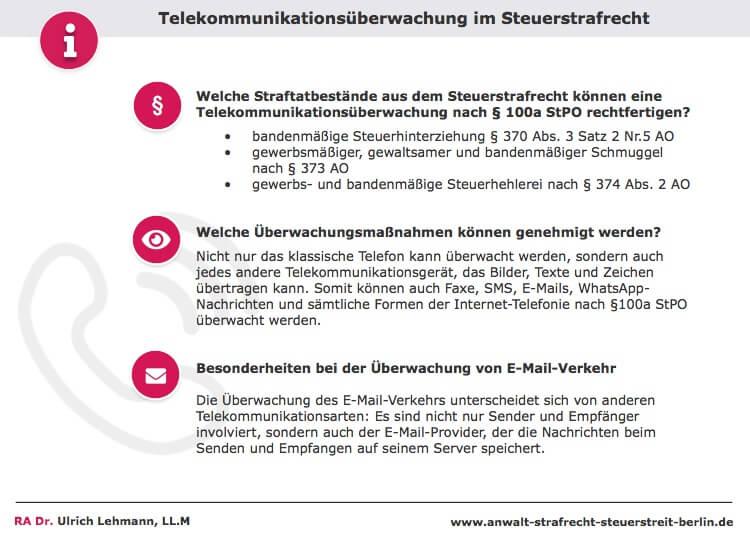 Infobox Telekommunikation